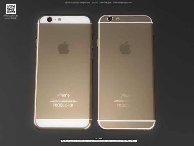 iPhone-Render-2