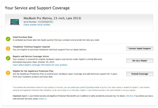 macbook-applecare