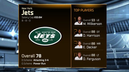 madden 15 ratings-jets
