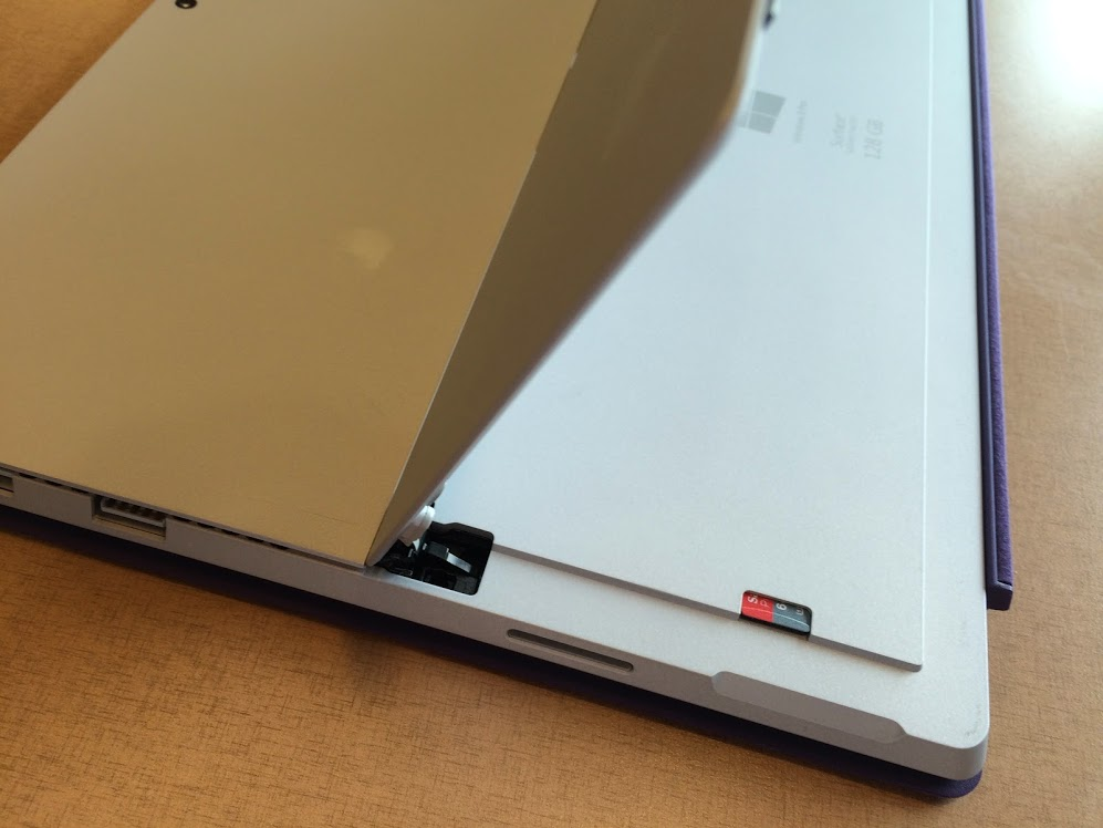 10 Surface Pro 3 Tips & Tricks