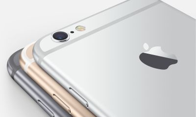 AT&T iPhone 6 upgrades without AT&T Next include a higher fee for some users.