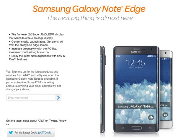 Galaxy-Note-Edge