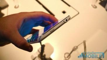 Galaxy Note Edge Photos - 2