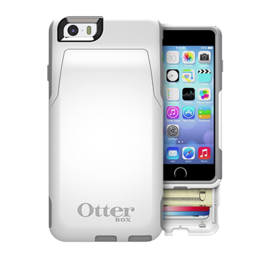 Otterbox Iphone 6 Cases Available Now