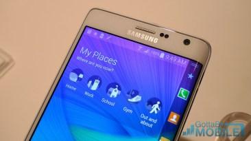 Samsung Galaxy Note Edge Photos5