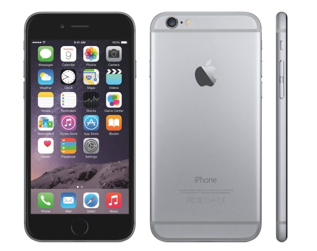 Here are the important Verizon iPhone 6 details.