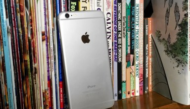 The T-Mobile and Verizon iPhone 6 Plus models are still hard to find in stock.