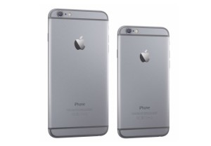 Here is where you can buy the iPhone 6 and iPhone 6 Plus on Friday.