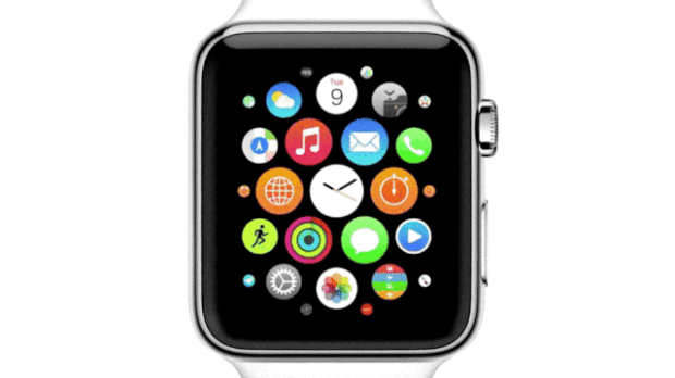 apple-watch-navigation