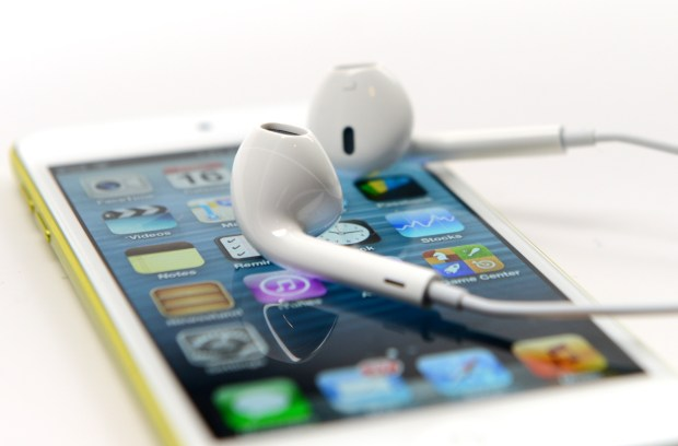 Even if there is no new iPod touch tomorrow, you can look forward to crazy Black Friday iPod touch deals in November.