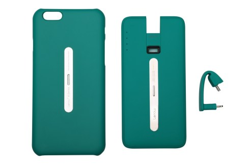 iPhone 6 Battery Case - 1
