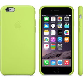 iPhone 6 Color Options - 1