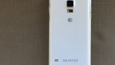 Here's how the iPhone 6 Plus vs Galaxy S5 stack up.