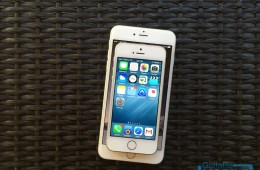 $200 separates the iPhone 6 Plus and iPhone 5s.