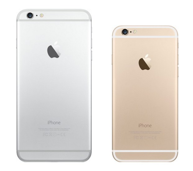 Here are iPhone 6 release date plans for Walmart and a nice iPhone 6 deal.