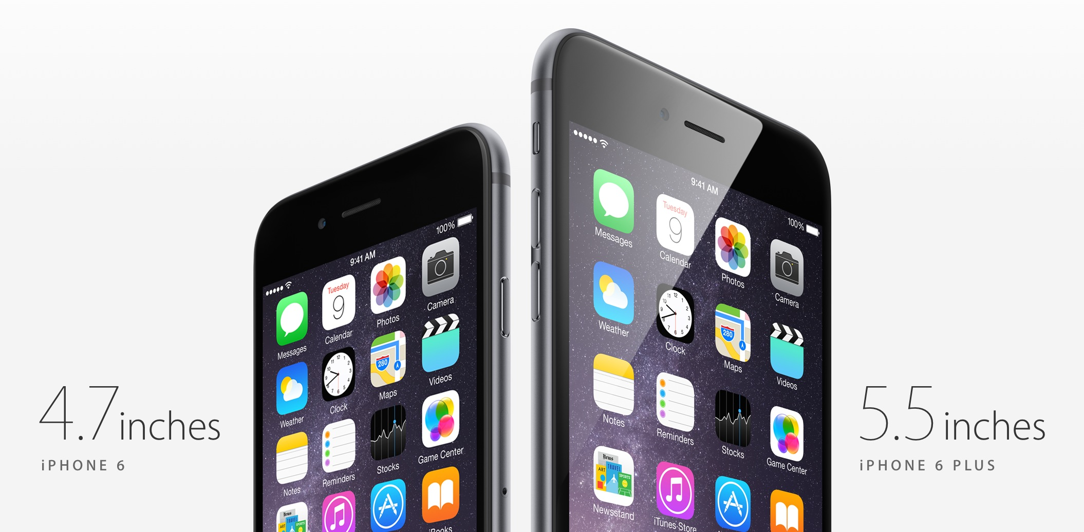 size of the iphone 6 iphone 6 release date u s what buyers can expect now 7876