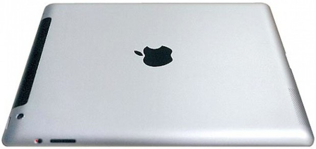 What you need to know before you upgrade the iPad 2 to iOS 8.