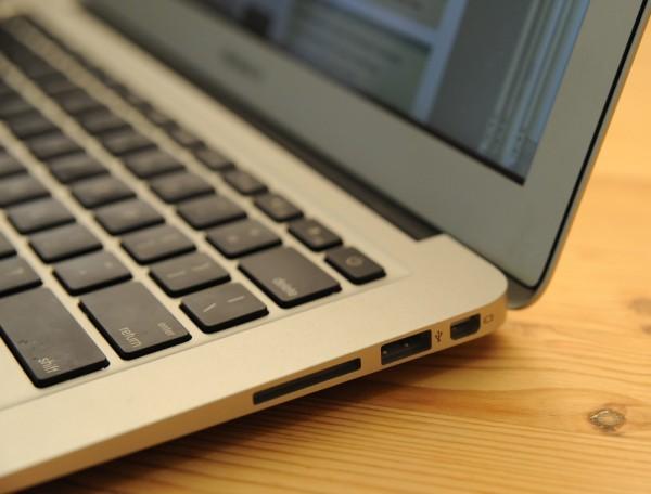 macbook_air_review62-600x456