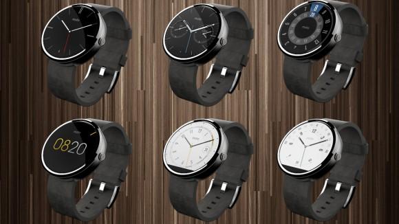 moto-360-watch-faces-580-90