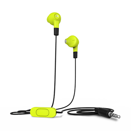 moto-buds-lemonlime-540