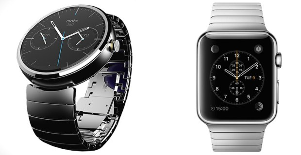 watch-compare