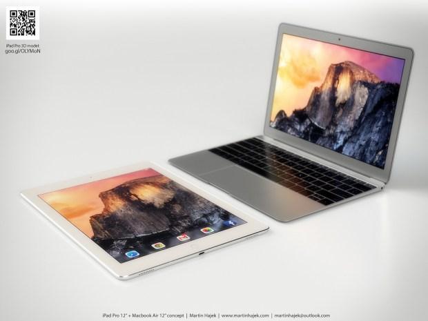 2015-macbook-air-ipad-pro