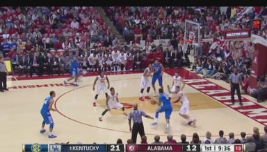 ncaa march madness live games