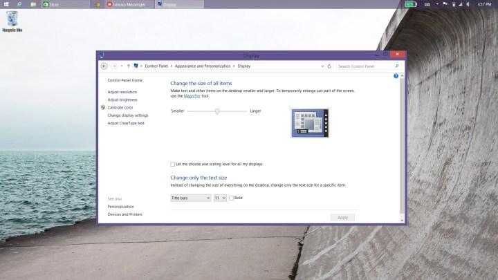 21 Windows 8.1 Tips (9)