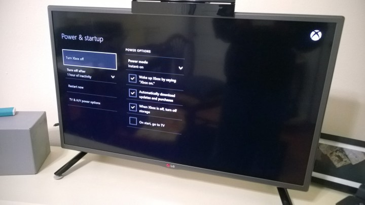 7 Settings to Change on Your Xbox One (5)