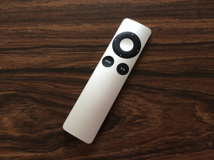 Apple-TV-Remote-1