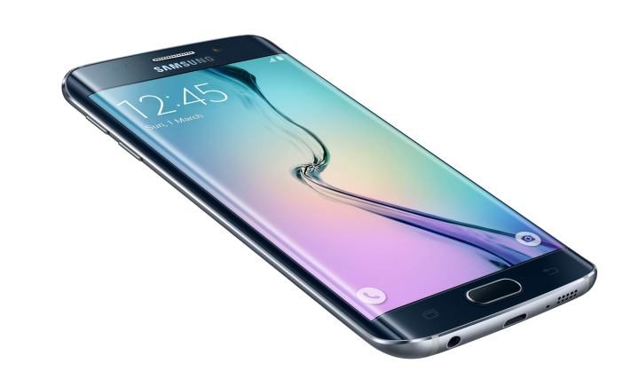 Check out these exciting Galaxy S6 Edge cases.