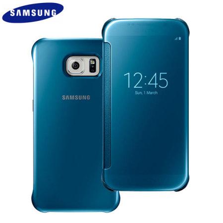 Galaxy S6 Cases - 1