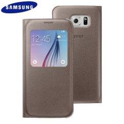 Galaxy S6 Cases - 5