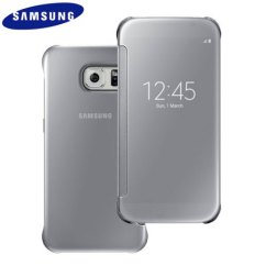 Galaxy S6 Cases - 7