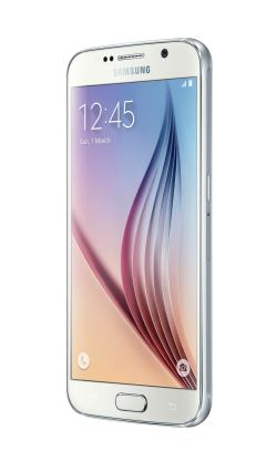 Galaxy S6 Color Options - 7