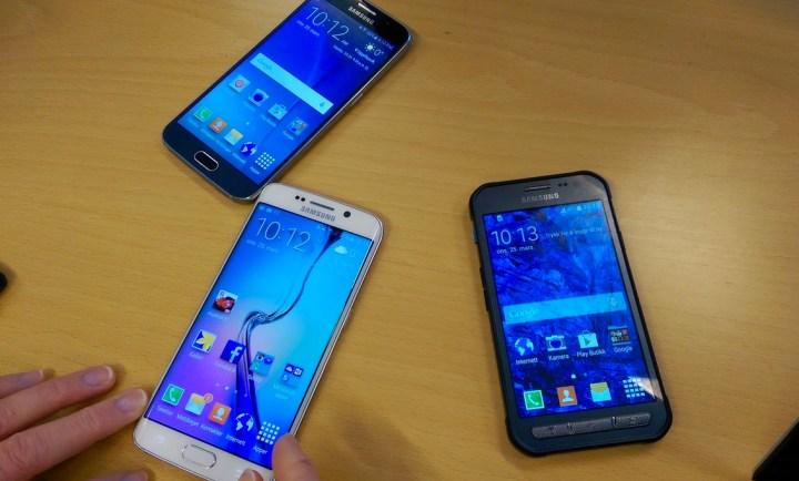 Galaxy-S6-more