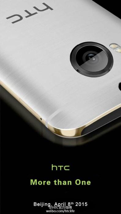 HTC-One-M9-Plus-date-release