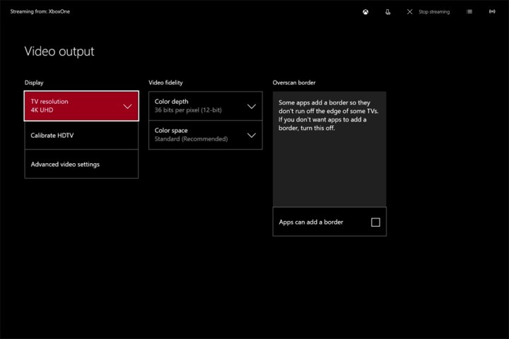 how-to-connect-an-xbox-one07