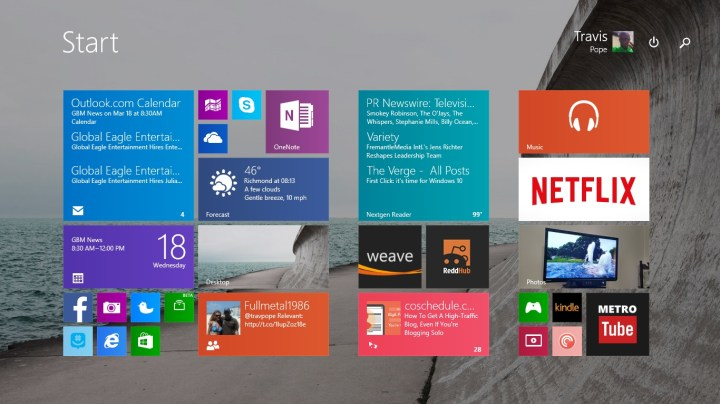 How to Search Windows 8 (3)
