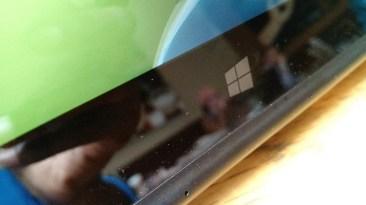 Lenovo Yoga 3 14 (12)
