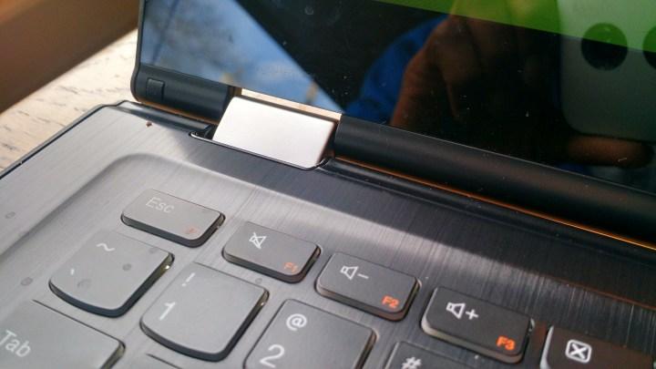 Lenovo Yoga 3 14 (9)