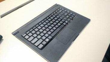 Lenovo Yoga Tablet 2 with Windows 13-inch (12)