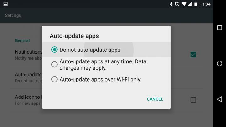 N6-apps-update