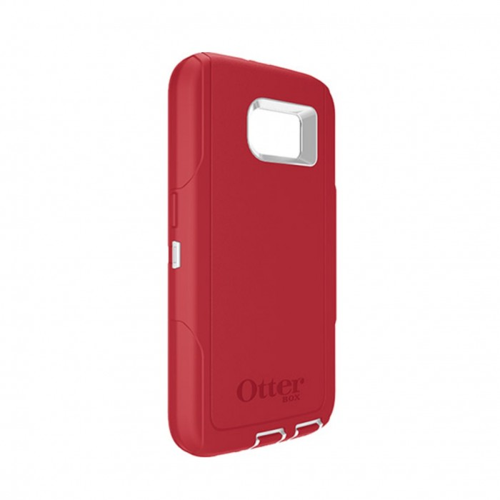 OtterBox Galaxy S6 Cases