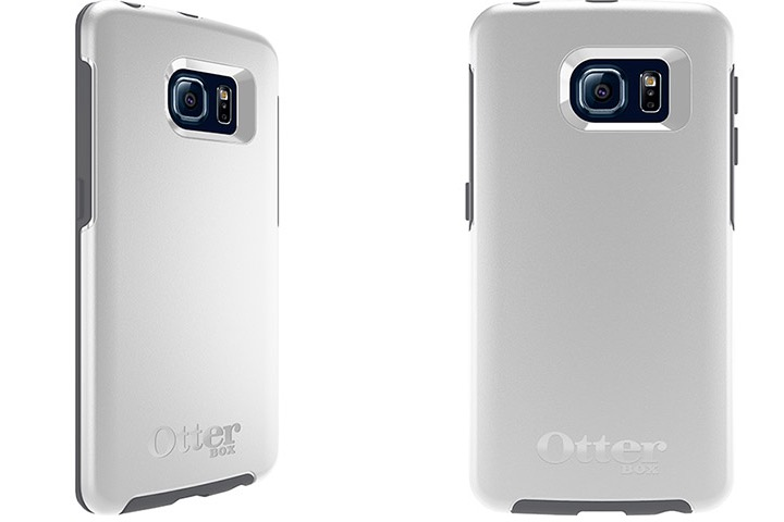 OtterBox Symmetry Case