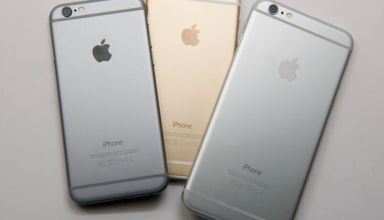 Figure out which Sprint iPhone plan and price is best for you.