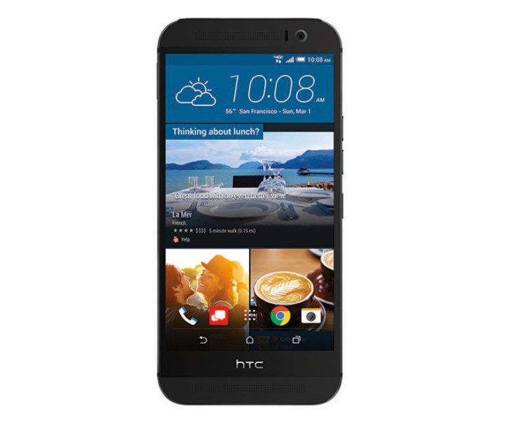 Verizon-HTC-One-M9