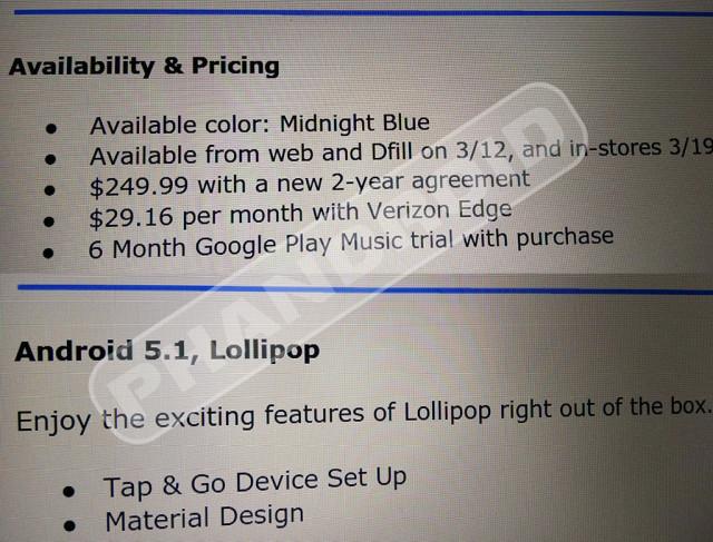 Verizon-Nexus-6-pricing