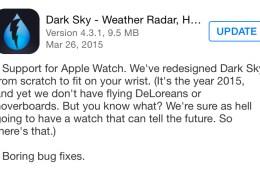 apple-watch-apps-3