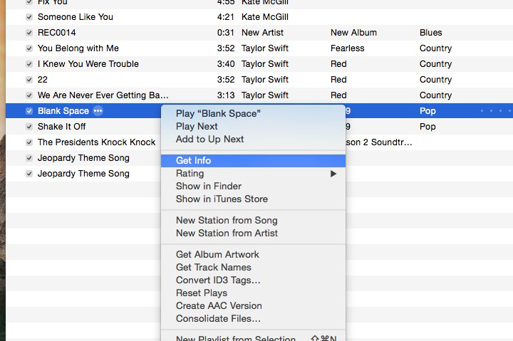 how to download custom ringtones on iphone